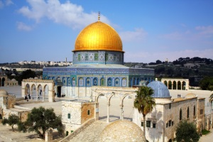 Dome_of_Rock,_Temple_Mount,_Jerusalem