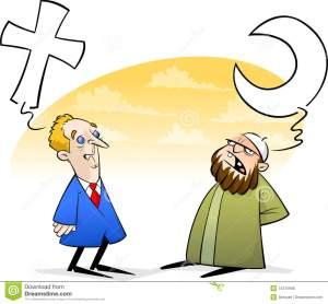 cristão-e-discussão-muçulmana-14375946