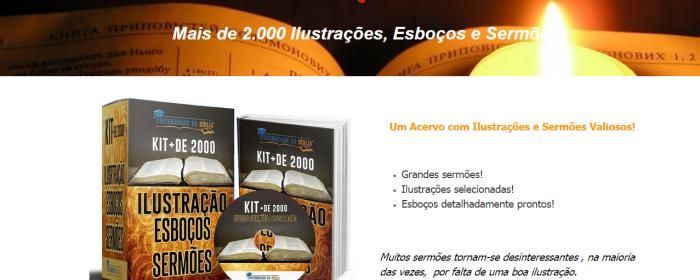 http://hotmart.net.br/show.html?a=V3321359K
